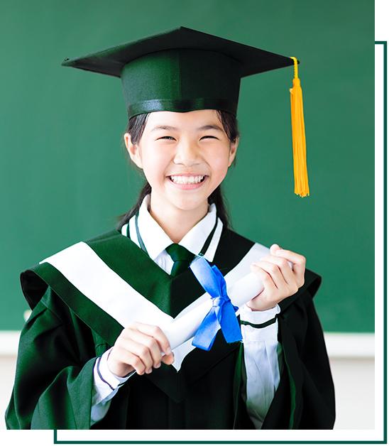 graduate diploma dual