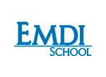 Emdi School diploma dual