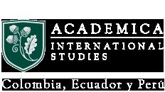 logo-academica-international-studies-colombia