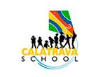 calatrava school bogota