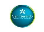 logo san gerardo diploma dual