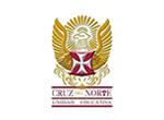 cruz del norte diploma dual